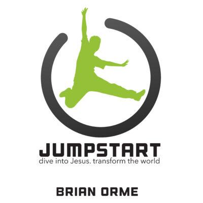 jumpstart-thumbnail