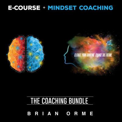 mindset-legacy-coaching-bundle-store3