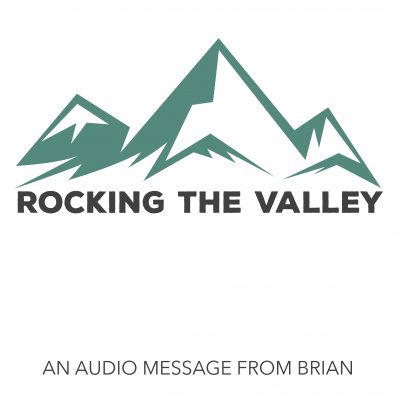rocking-the-valley-thumbnail
